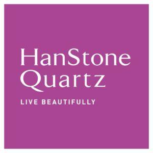 HanStone-Quartz-USA_Logo w_Tagline_RGB_Digital copy