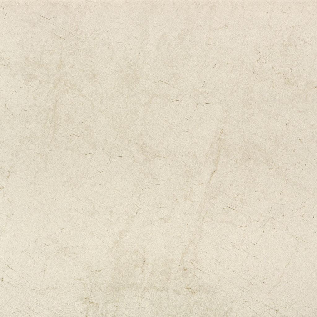 Irok-Detalle-1024x1024
