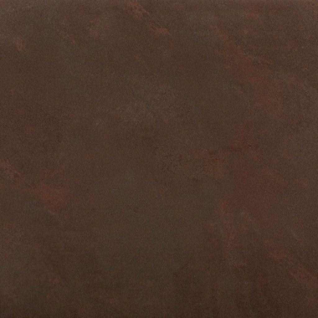 Kadum-Detalle-1024x1024