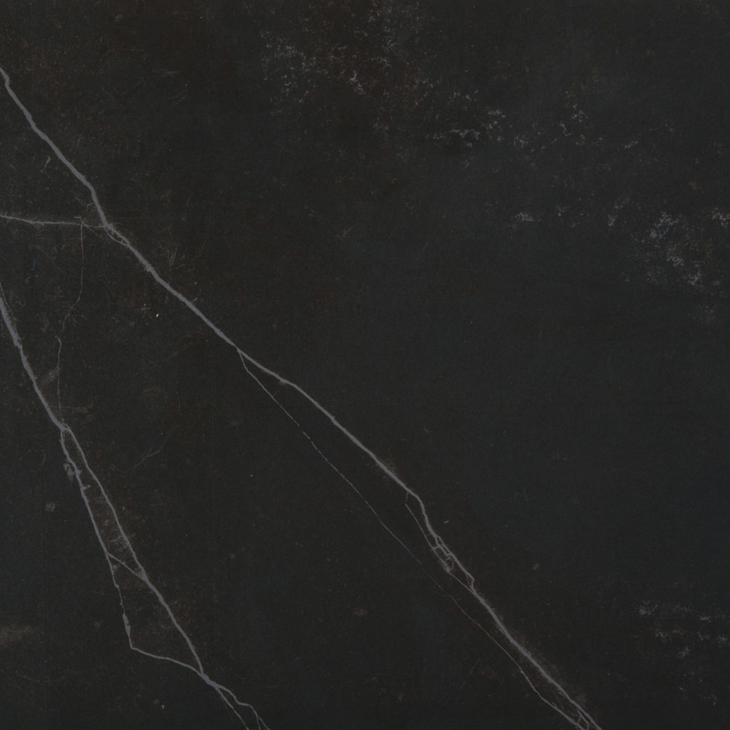 Kelya-Detalle-1024x1024