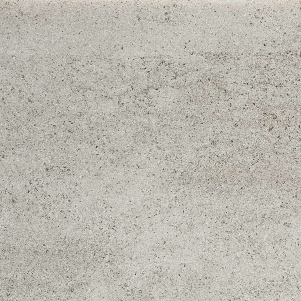 Keon-Detalle-1024x1024