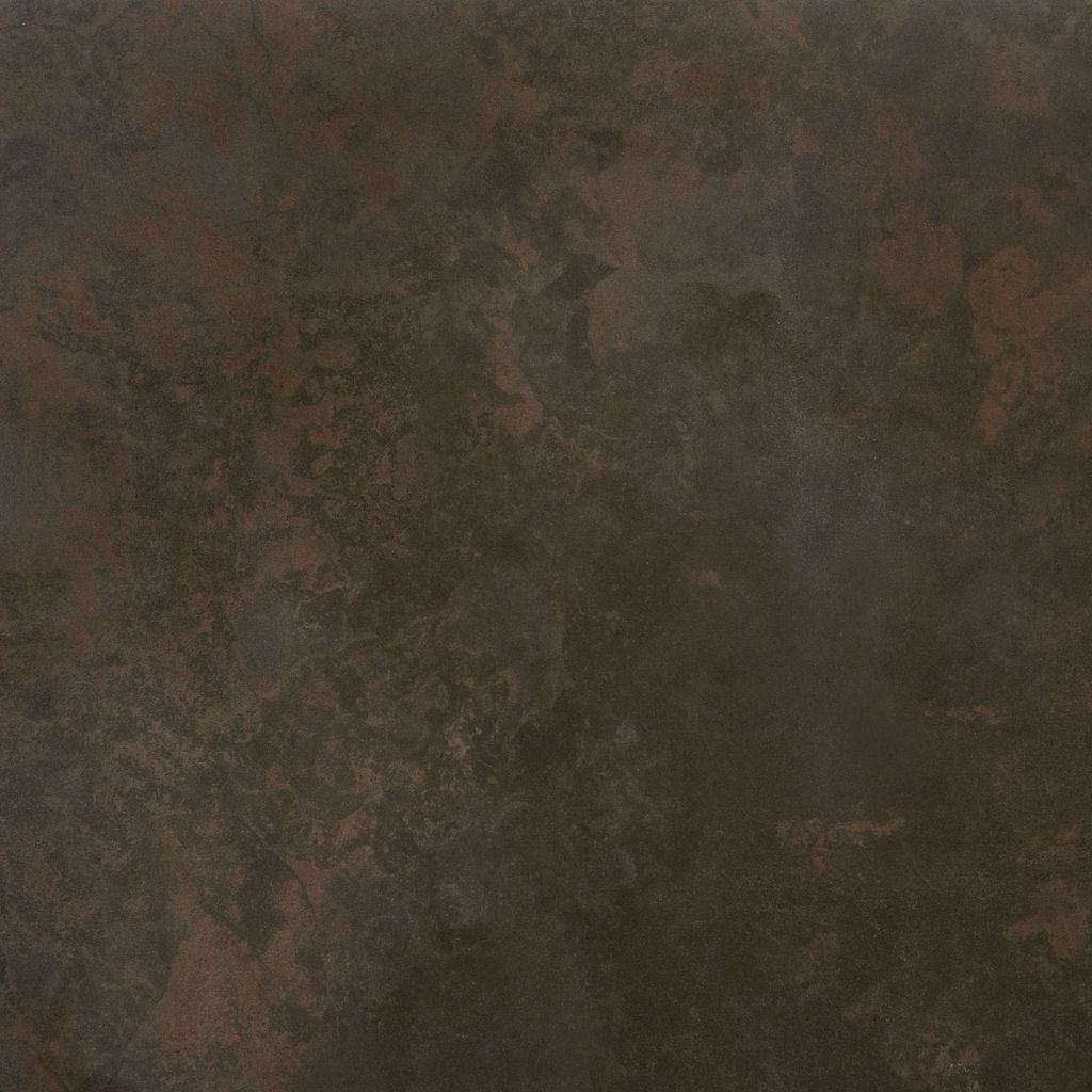 Keranium-Detalle-1024x1024