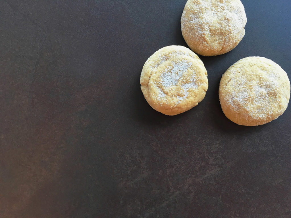 Keranium_DEKTON_DETAIL_sugar-Cookie-1024x768