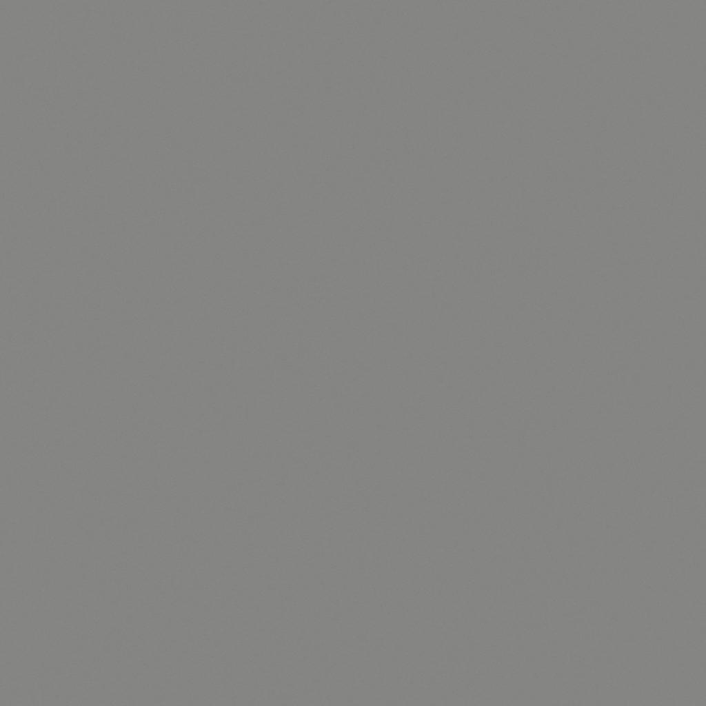 Korus-Detalle-1024x1024