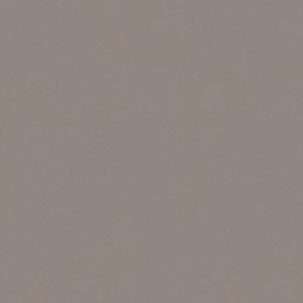 Lumina-Detalle-1024x1024