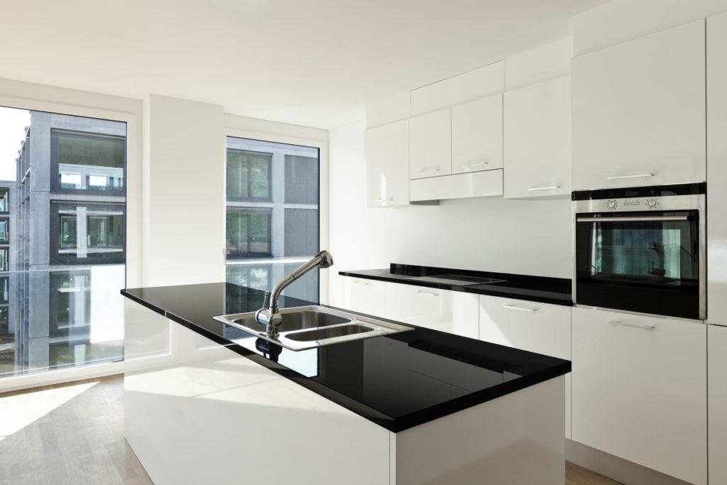 Spectra_RS11172_Dekton-Kitchen-1024x683