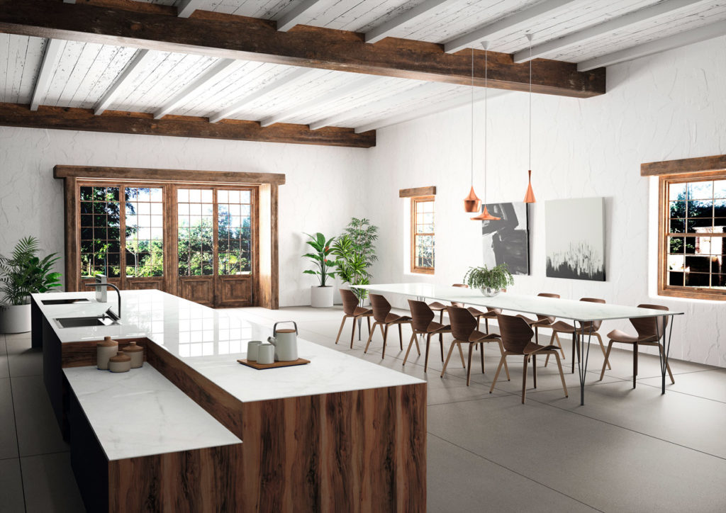 Tundra_RS11264_Dekton-Kitchen-1024x724