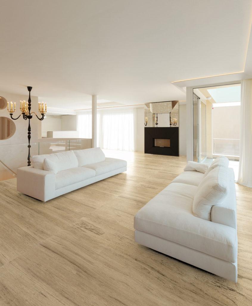 Valterra_RS11144_Dekton-Living-Room-846x1024