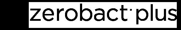 logo-azerobactplus-black