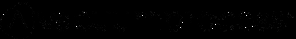 logo-vacuum-black