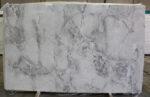 2cm Super White Dolomite