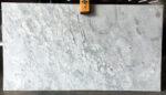 2cm Super White - Premium-4512-DOLOMITE