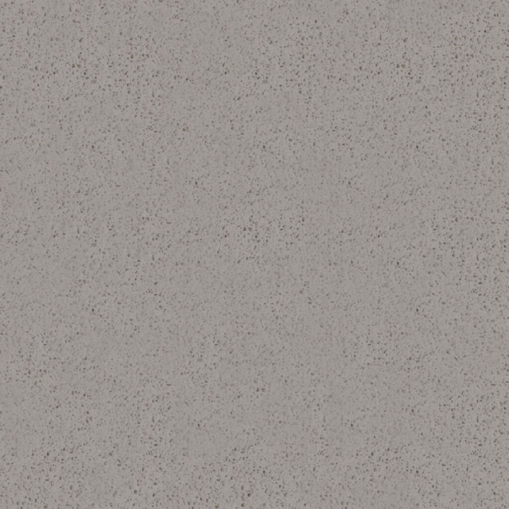 Samoa Grey