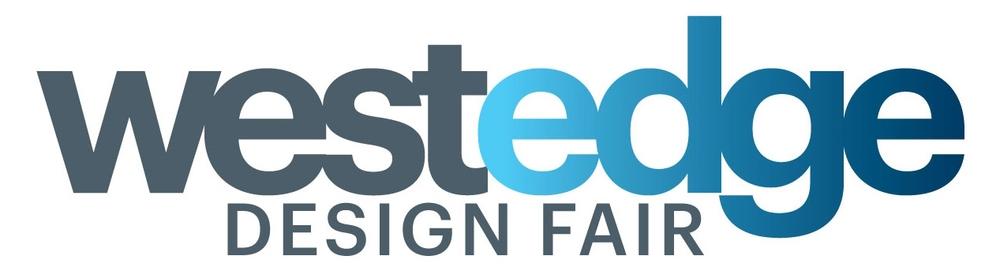 westedge_logo