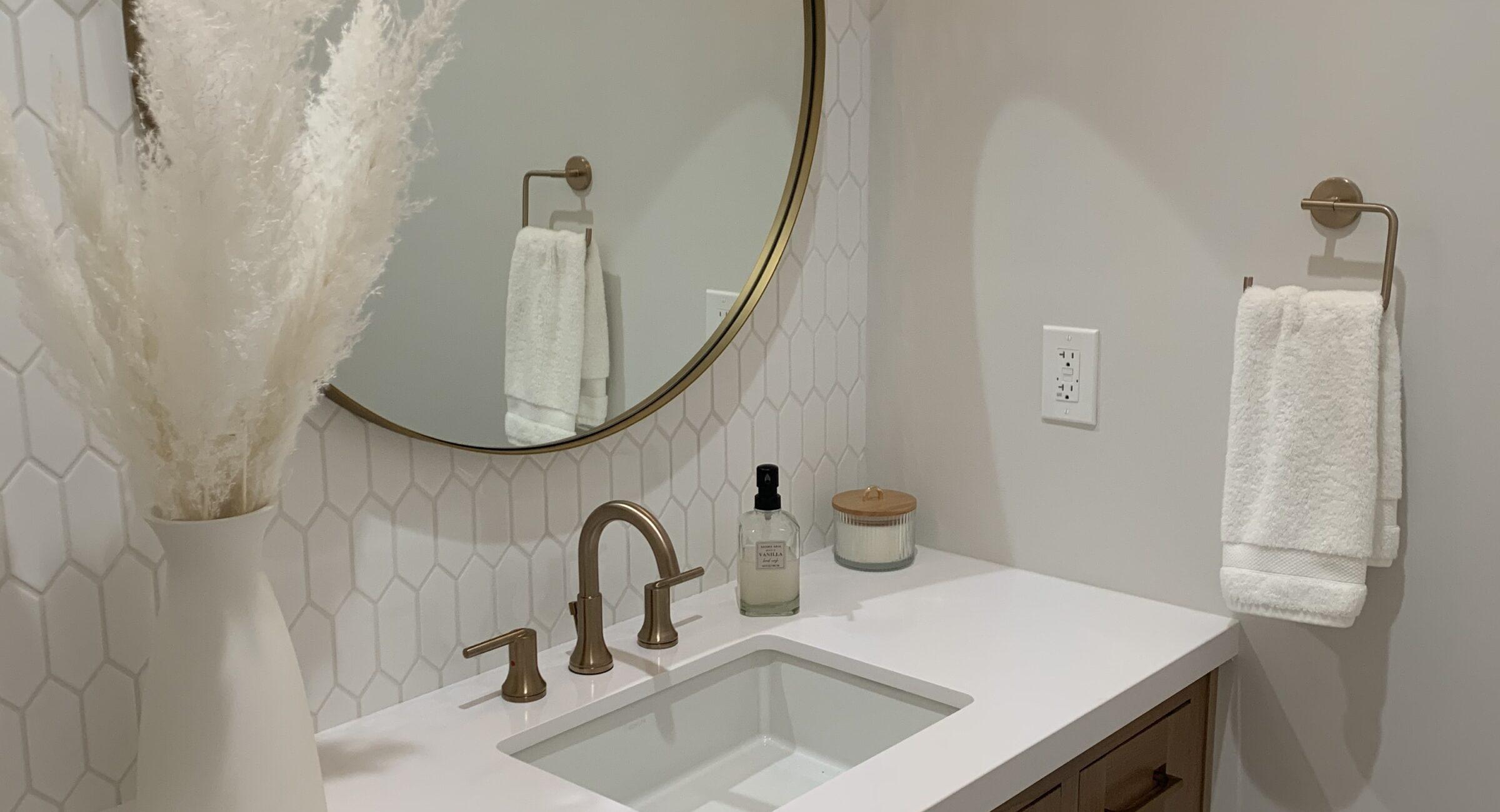Silestone Iconic White Quartz